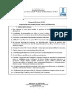 Prova-Objetiva-materiais-2018-1.pdf