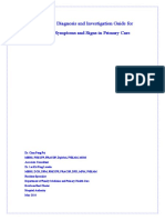 DDx & Ix Guide for Common symptoms in Primary Care  KEC 2010.pdf