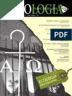 Revista Teologia e Sociedade - Ecoteologia.pdf