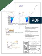 D1-Cuneta-A4.pdf