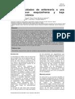ED-102-09.pdf