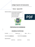 documento APPA.docx