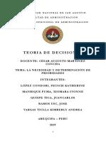 terma 5 - La Necesidad y determinación de prioridades.docx
