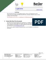 FILE_20181107_213457_Start-Up Document, Optimizing Your IX Application (KI00324)
