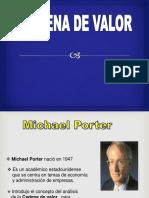1.- CadenaDeValor.pdf