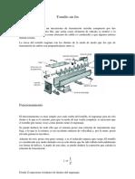 TORNILLLO SIN FIN11.docx