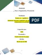 Formato entrega Trabajo Colaborativo – Paso 2 Organizacion y planeación final (1).docx