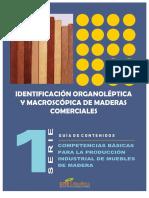 edoc.site_caracteristicas-organolecticas-de-la-madera.pdf