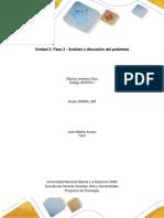 Trabajo individual_Fase 2_Monica Jimenez_GC236 (1).docx