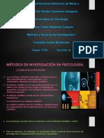 Métodos de Investigación en Psicología..pptx