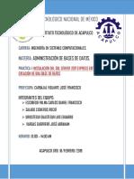 Reporte Practica 1 A.B.D.docx