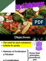 Purification of Substances 1 1222944911769062 8