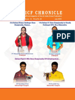 2016-July-Chronicle-AICF.pdf