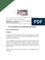 Formulación proyect sociales.pdf