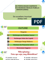 Mikroplaning MR Untuk PKMS )