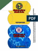 planillas_cajas.pdf