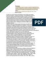 Breve historia de la Psicología.docx