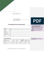 06_Procedimiento_para_la_Comunicacion_Integrated_Preview_ES.docx