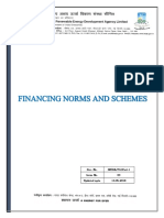 IREDA Financing_norms14-05-2018.pdf