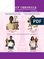 2015 Dec Chronicle AICF