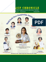 2014 Oct Chronicle AICF