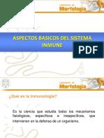 ASPECTOSBASICOSDELSISTEMAINMUNE_clase (1).ppt