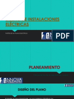 Copia de 2.DISENO_DE_INSTALACIONES_ELECTRICAS.pptx