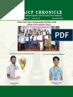 2014-Dec-Chronicle-AICF.pdf