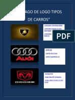 CATALAGO DE LOGO TIPOS birn chides.docx