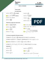 Tarea 6.Cálculo 1