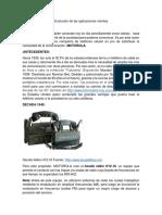 Informe de exposición Evolución de las aplicaciones móviles.docx