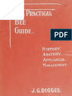 The Practical Bee Guide.pdf