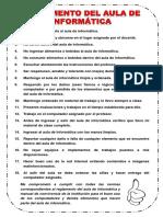 reglamento.pptx