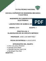 Práctica 5 Química.docx