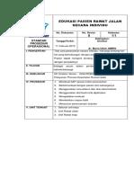 12. spo edukasi pasien RJ secara individu (edit).docx