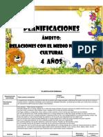 PLANIFICACIONES (4 años) mabel.pdf