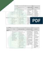 draft laporan keuangan.docx