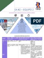 TAREA-2-EQUIPO-2