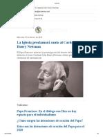 ACI Prensa 13 de Febrero.pdf