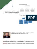 Construcción de mapa conceptual.docx