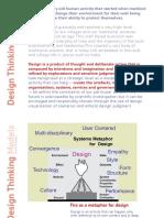 Design Thinking Models_Primer_Landscape_LR.pdf