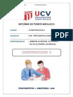 INFORME AGUAS RESIDUALES.docx