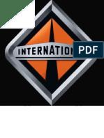 Wirings Inter 2003