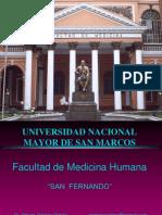 Examen Residentado Corregido 2018