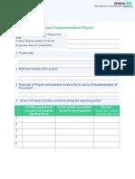 implementation-status-report.doc