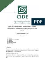 Guia_EDM_POSGRADOS_2019-2