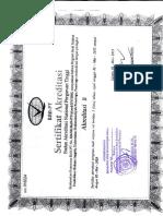 IMG_20180915_0005.pdf