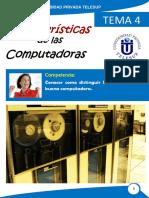 4_Caracteristica_computadora.pdf