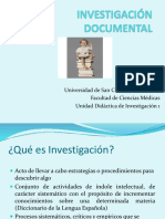 presentacic3b3n-investigacic3b3n-documental1