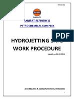 HydrojettingSafeWorkProcedureRPNC151982.pdf